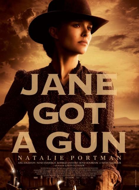 jane_got_a_gun_xlg
