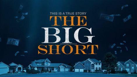 the-big-short01-2