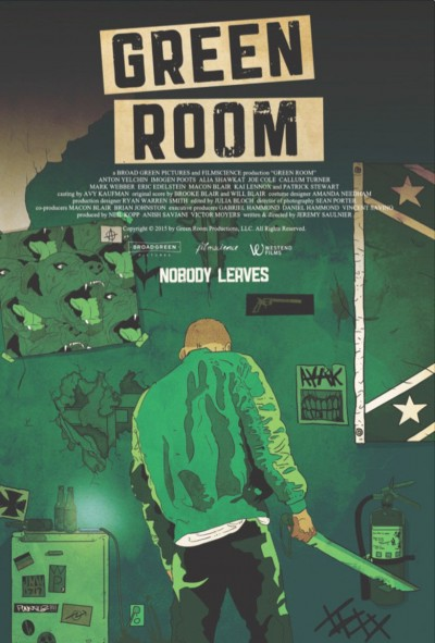 Green-Room-film-images-7e3b100b-f64c-4097-a734-b3b1f0f8b43-2-e1460492743590
