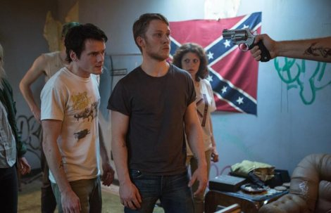 green-room-review-header-graphic