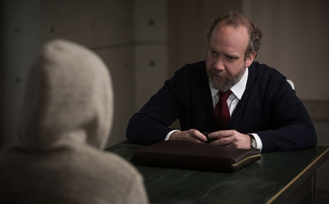 Paul-Giamatti-Morgan-2